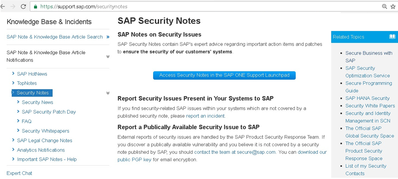 Novaline – SAP Add-Ons – Novaline – SAP Add-Ons